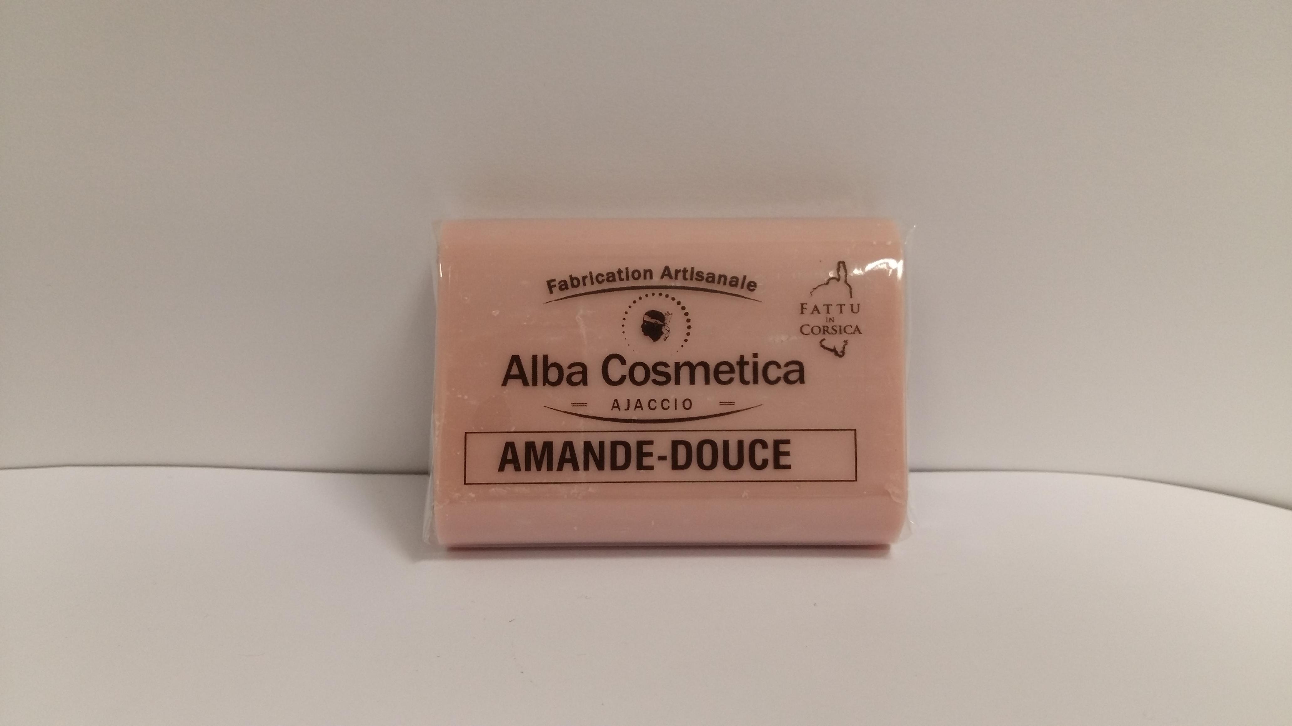 Avez vous déjà essayé nos produits ? Prenez soin de vous, de votre peau, de vos cellules !
