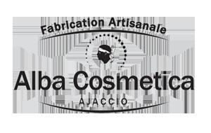 Créateur & Fabricant de produits cosmétiques en CORSE